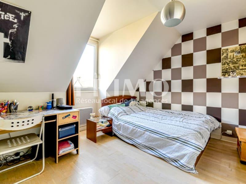 Vente maison / villa Verrieres le buisson 630000€ - Photo 17