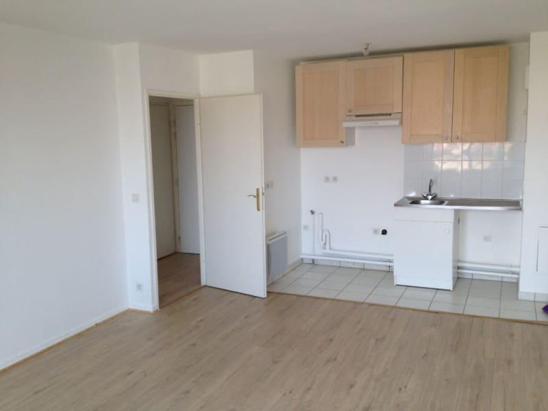 Location appartement Bretigny sur orge 682€ CC - Photo 2