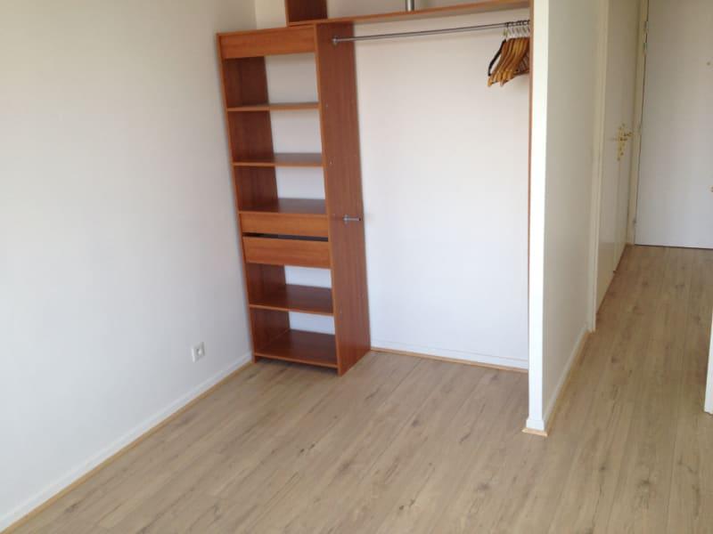 Location appartement Bretigny sur orge 682€ CC - Photo 3