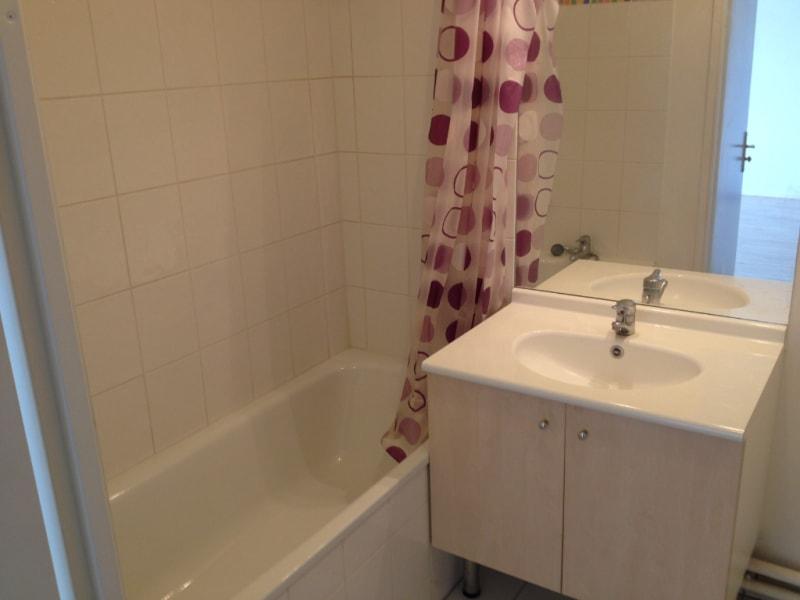 Location appartement Bretigny sur orge 682€ CC - Photo 4