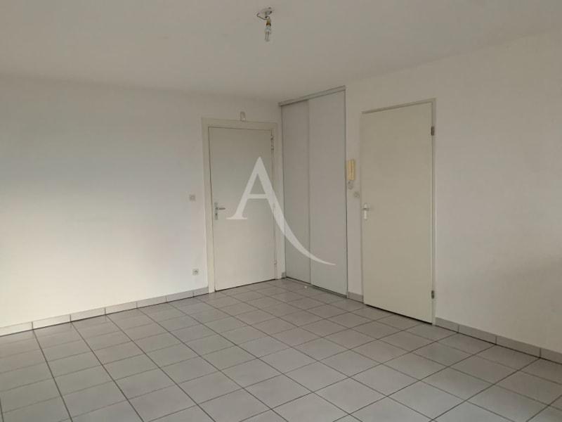 Rental apartment Colomiers 587€ CC - Picture 9