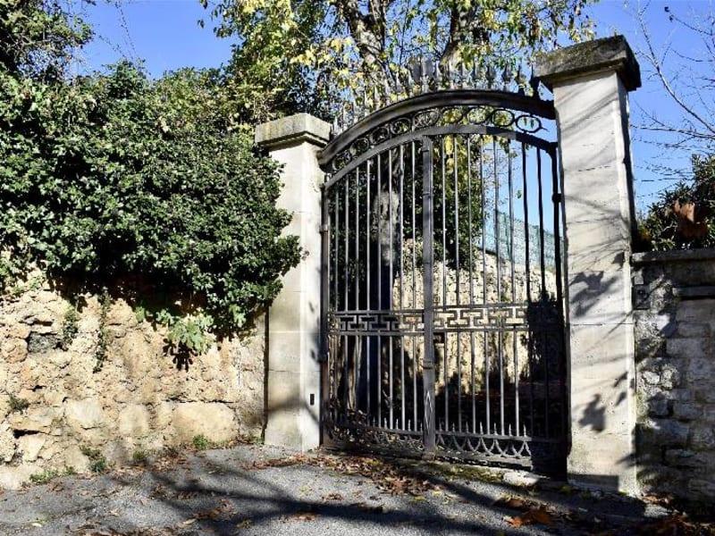 Sale house / villa Montauroux 798000€ - Picture 4