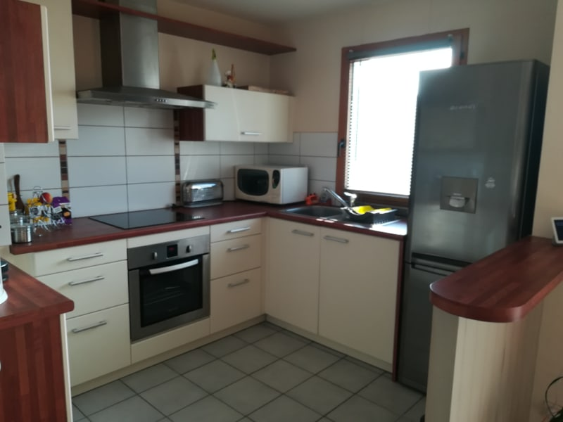Vente appartement Quimper 139 920€ - Photo 2