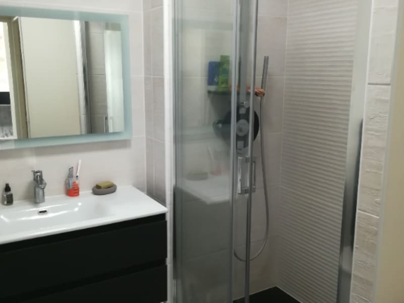 Vente appartement Quimper 139 920€ - Photo 5