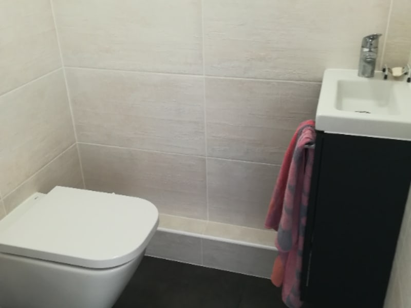 Vente appartement Quimper 139 920€ - Photo 7