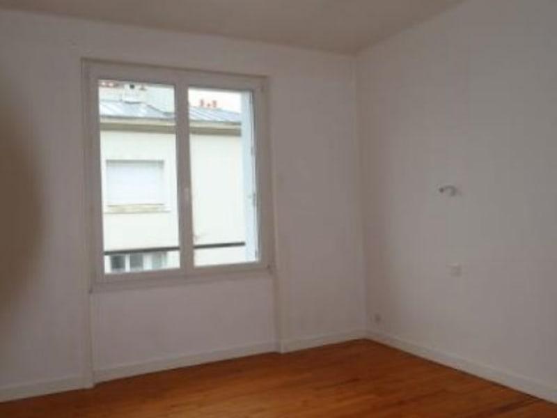 Sale apartment Brest 302000€ - Picture 4