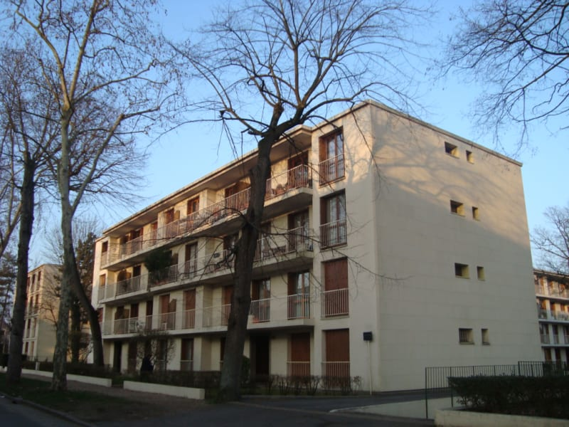 Sale apartment Maisons laffitte 388 500€ - Picture 3