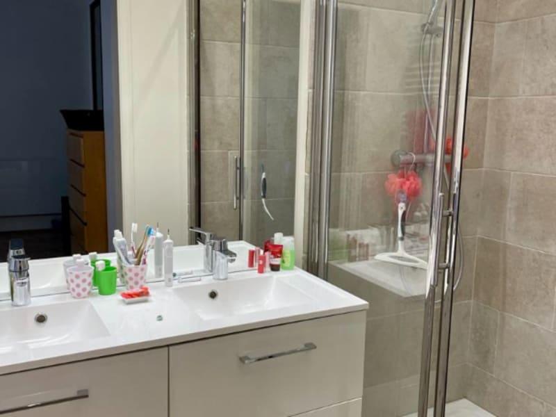 Vente appartement Maisons laffitte 830000€ - Photo 3