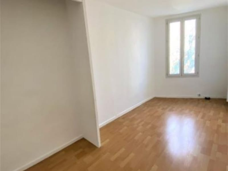 Rental apartment Aix en provence 684€ CC - Picture 4