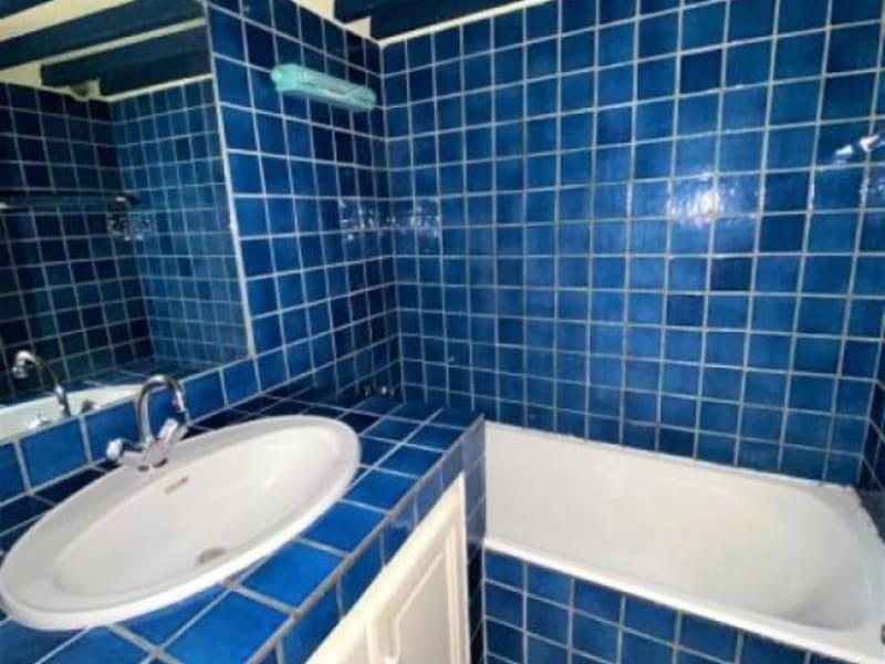 Rental apartment Aix en provence 684€ CC - Picture 5