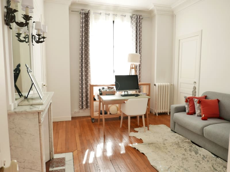 Sale apartment Le raincy 540 000€ - Picture 10