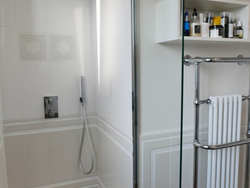 Sale apartment Le raincy 540 000€ - Picture 8