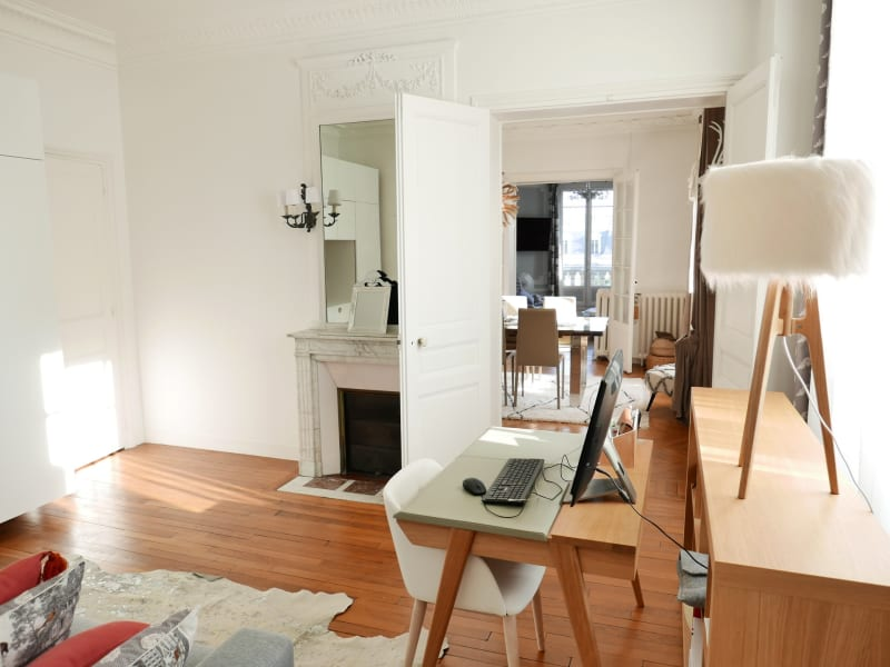 Sale apartment Le raincy 540 000€ - Picture 13