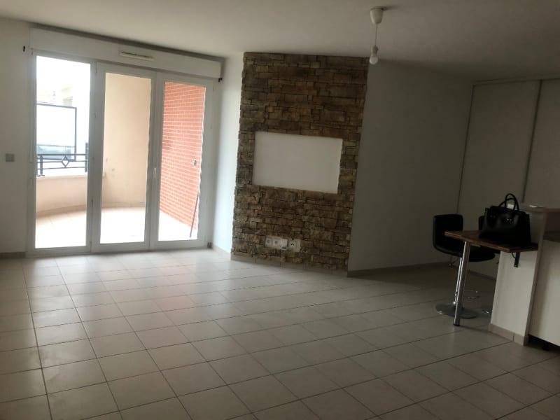 Location appartement Vigneux sur seine 975,90€ CC - Photo 3