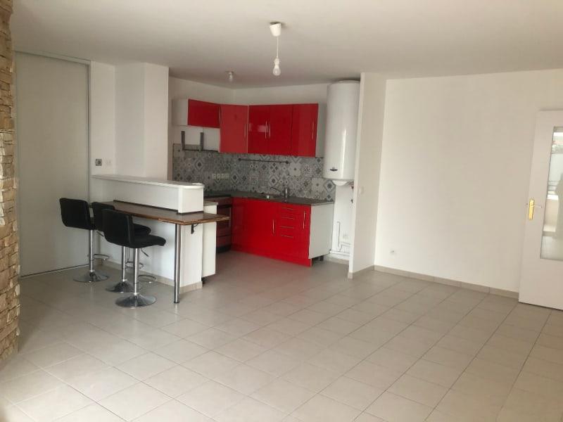 Location appartement Vigneux sur seine 975,90€ CC - Photo 4