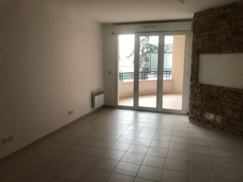 Location appartement Vigneux sur seine 975,90€ CC - Photo 5