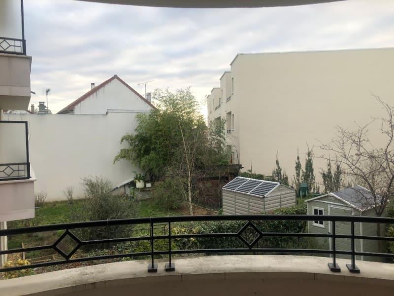 Location appartement Vigneux sur seine 975,90€ CC - Photo 7