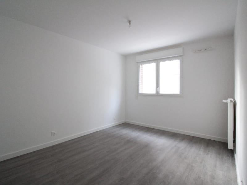 Rental apartment Juvisy sur orge 1030€ CC - Picture 3