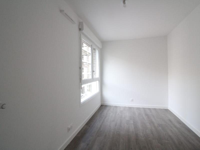 Rental apartment Juvisy sur orge 1030€ CC - Picture 4