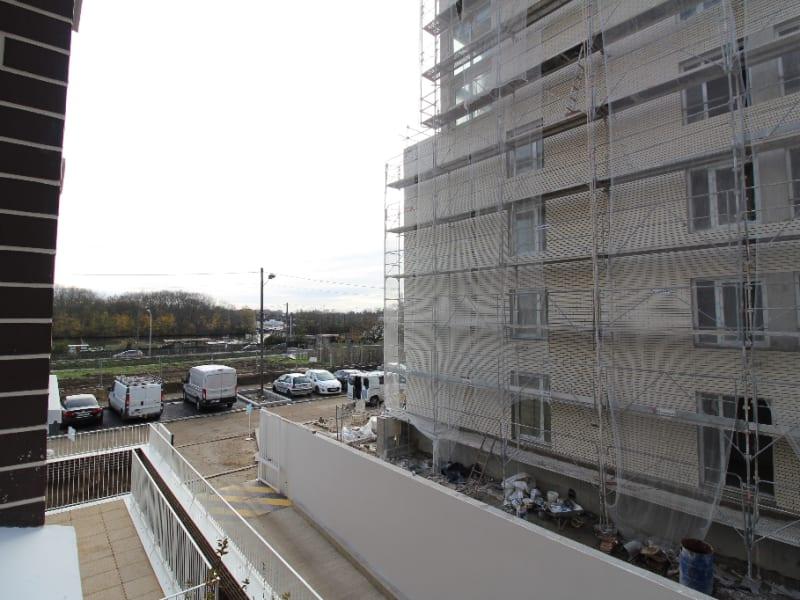 Rental apartment Juvisy sur orge 1030€ CC - Picture 7