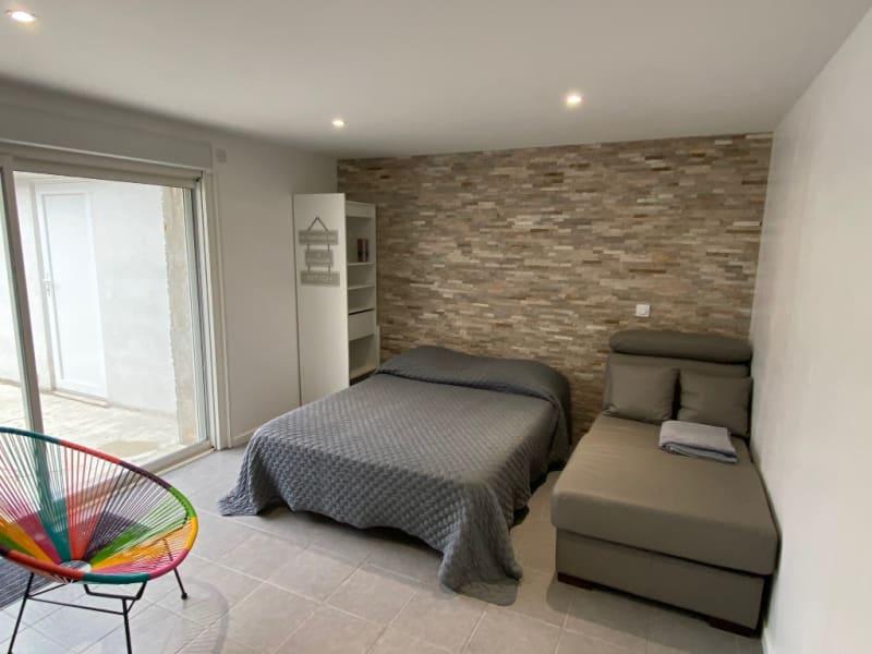 Vente maison / villa Saint georges de didonne 262500€ - Photo 4