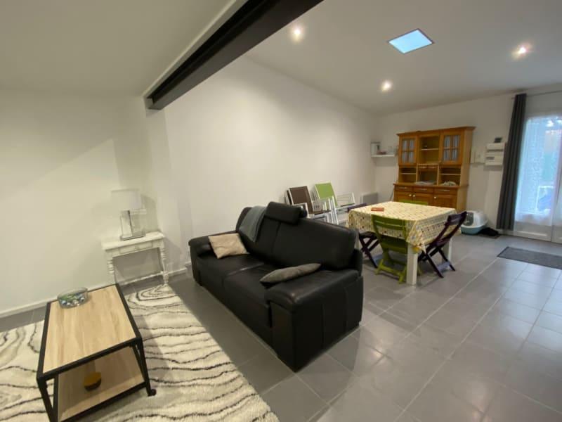 Vente maison / villa Saint georges de didonne 262500€ - Photo 5