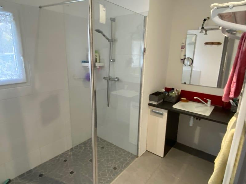 Vente maison / villa Saint georges de didonne 262500€ - Photo 6