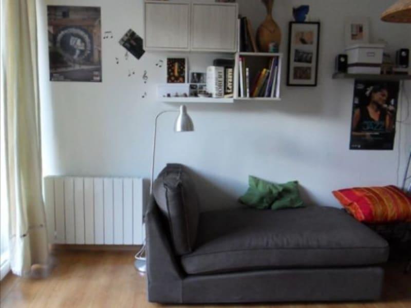 Sale apartment Sassenage 82000€ - Picture 4
