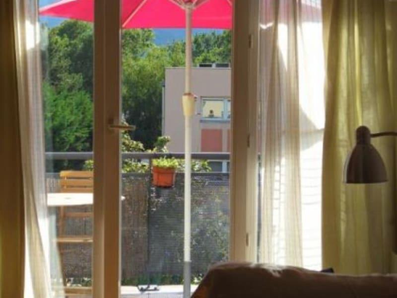 Sale apartment Sassenage 82000€ - Picture 7