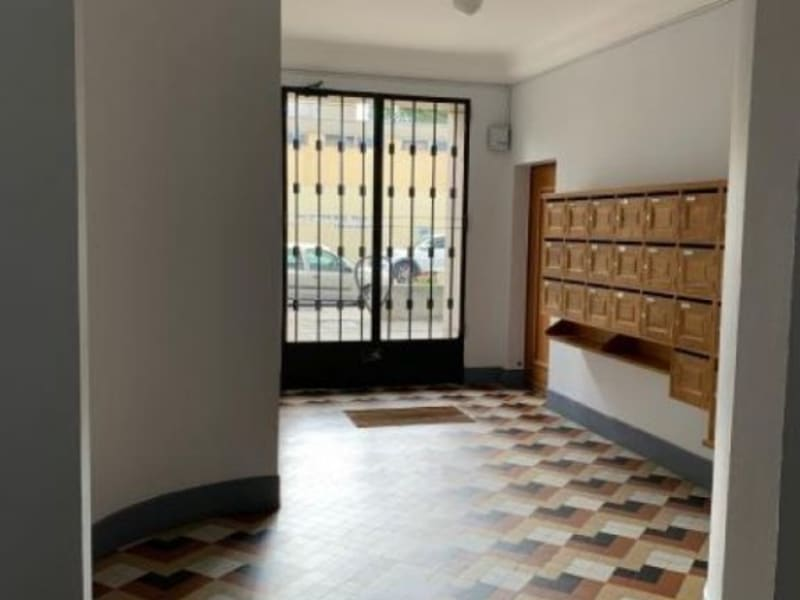 Vente appartement Grenoble 145 000€ - Photo 9