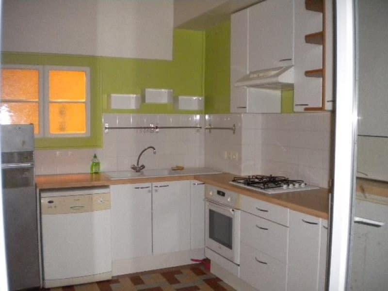 Rental apartment Grenoble 611€ CC - Picture 3