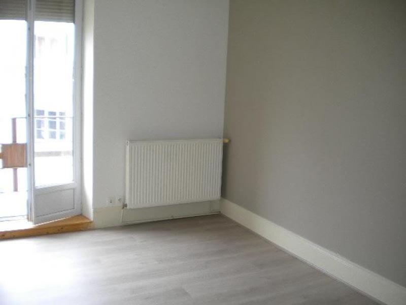 Rental apartment Grenoble 611€ CC - Picture 4