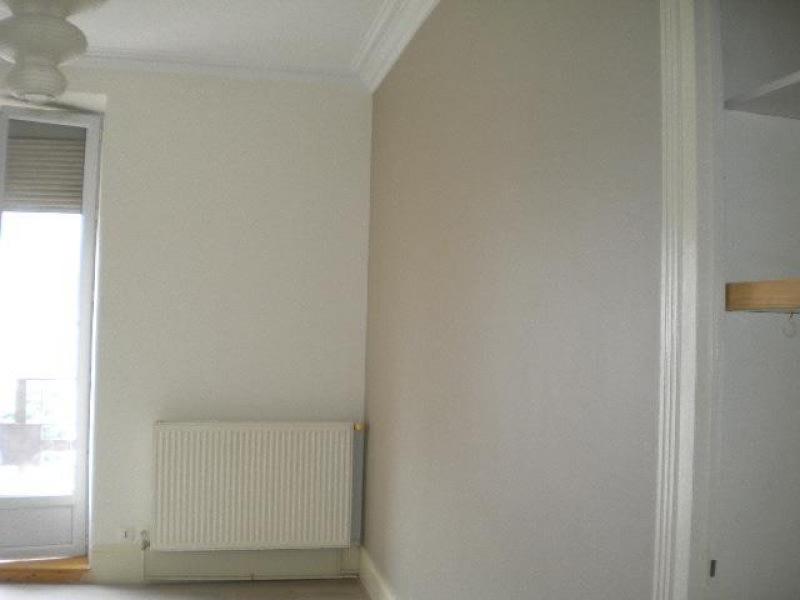 Rental apartment Grenoble 611€ CC - Picture 5