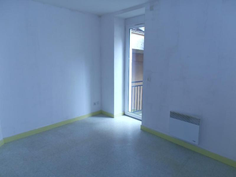 Rental apartment Nantua 458€ CC - Picture 6