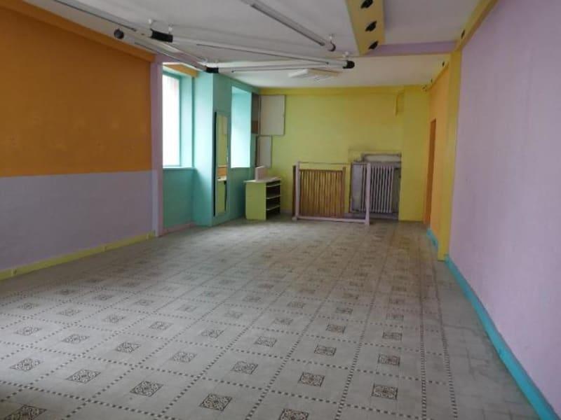 Rental empty room/storage Nantua 491€ HC - Picture 5