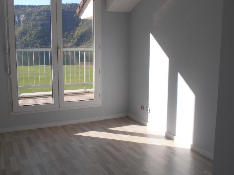 Location appartement Montreal la cluse 700€ CC - Photo 5