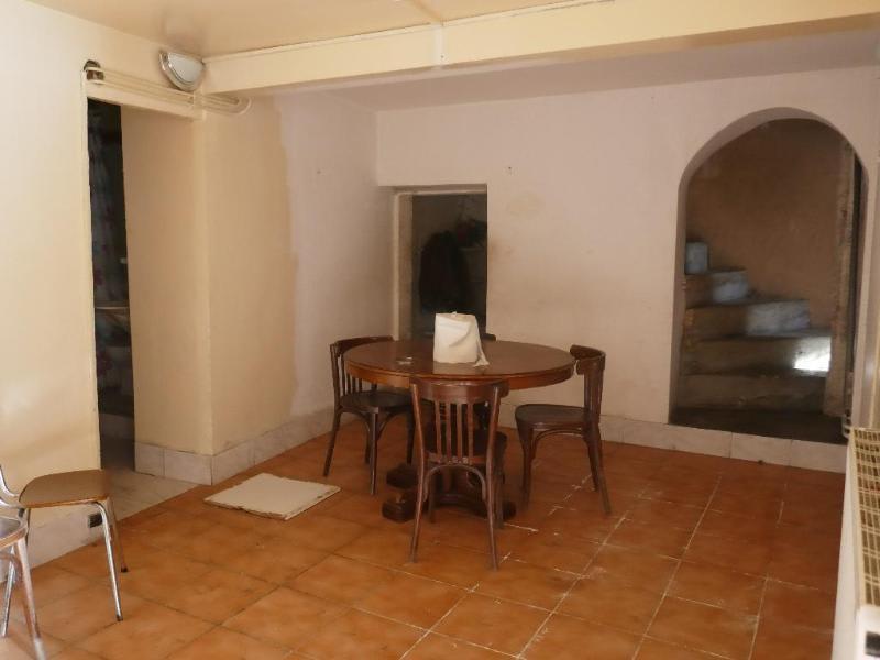 Sale house / villa Les neyrolles 68000€ - Picture 6