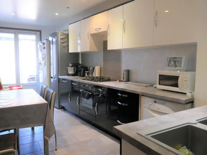 Sale apartment Montreal la cluse 95000€ - Picture 1