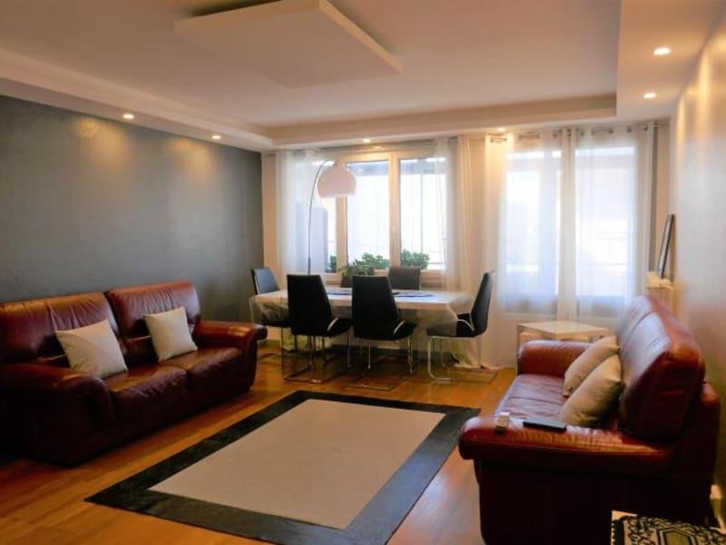 Sale apartment Montreal la cluse 95000€ - Picture 2