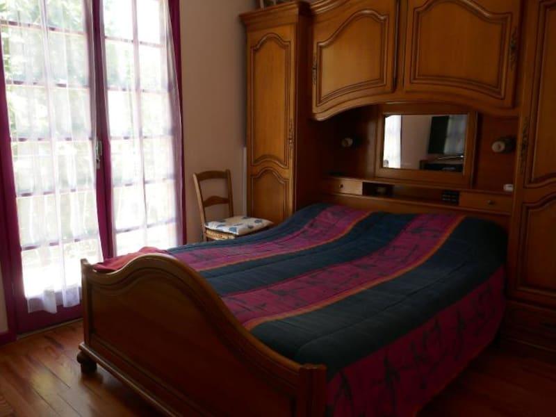 Sale house / villa Thoirette 169000€ - Picture 5