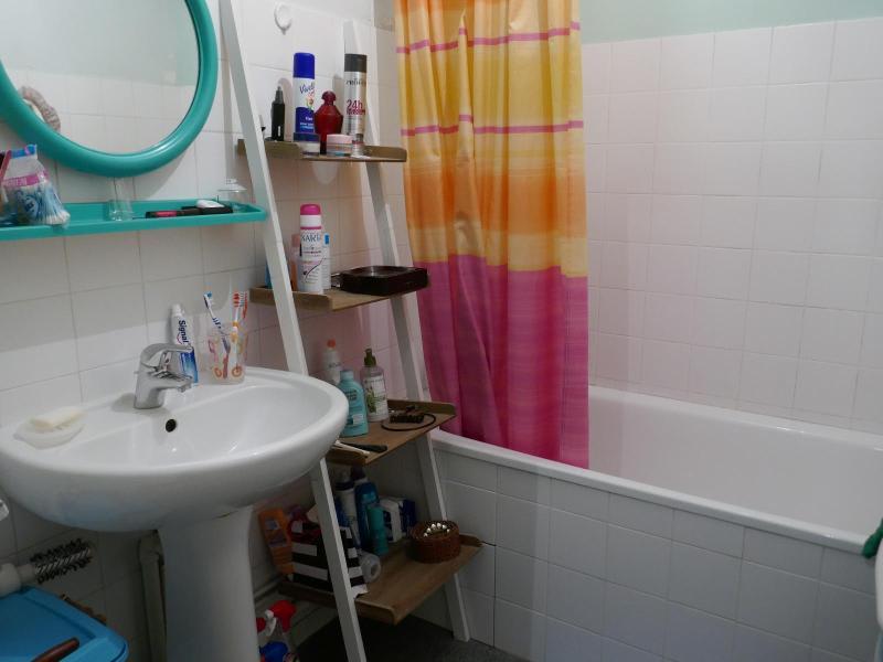 Sale apartment Bellignat 48500€ - Picture 5