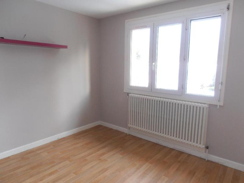 Rental apartment Maillat 620€ CC - Picture 3