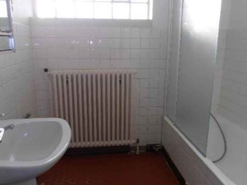 Rental apartment Maillat 620€ CC - Picture 5