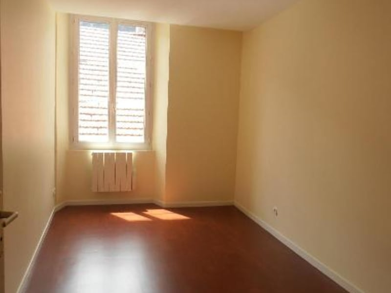 Rental apartment Nantua 510€ CC - Picture 5