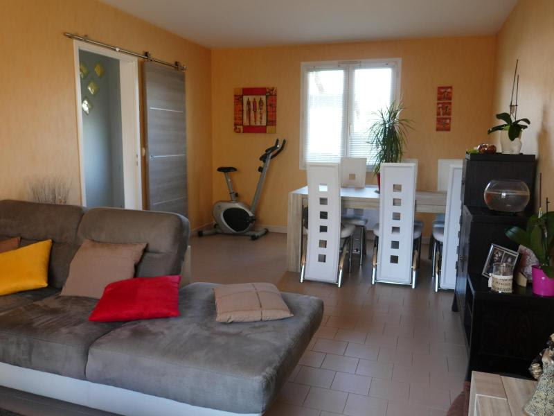Vente maison / villa Izernore 175 000€ - Photo 1