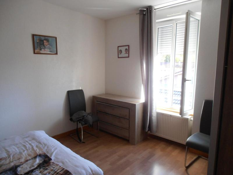 Location appartement Montreal la cluse 671€ CC - Photo 3