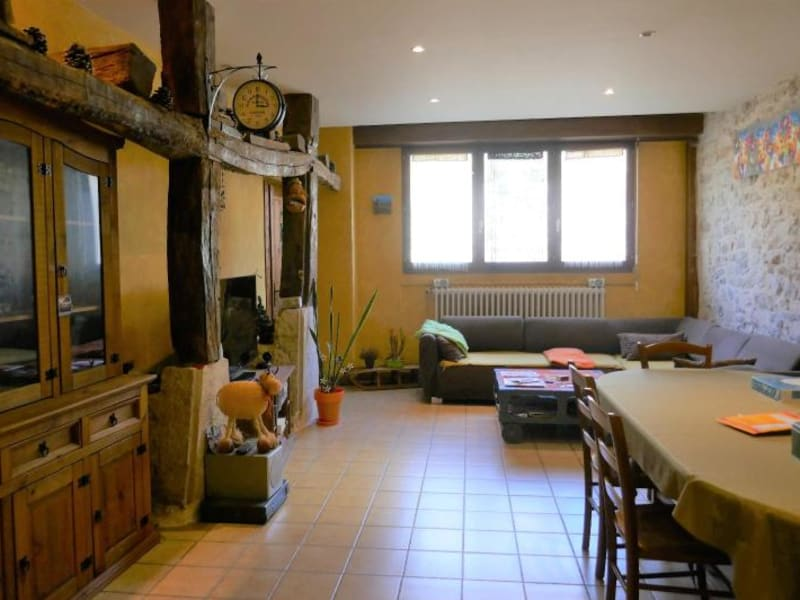 Sale house / villa Ceignes 153000€ - Picture 1