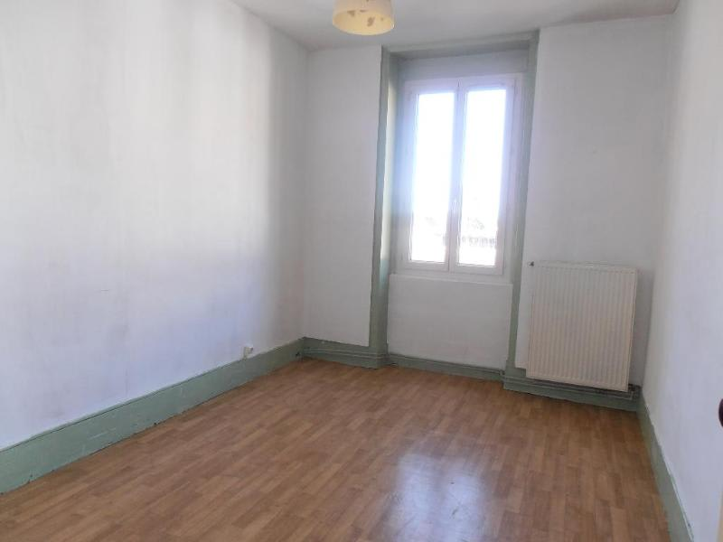 Location appartement Nantua 529€ CC - Photo 5
