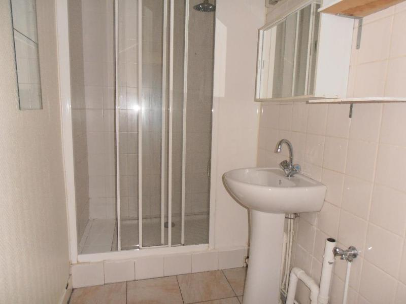 Location appartement Nantua 529€ CC - Photo 6