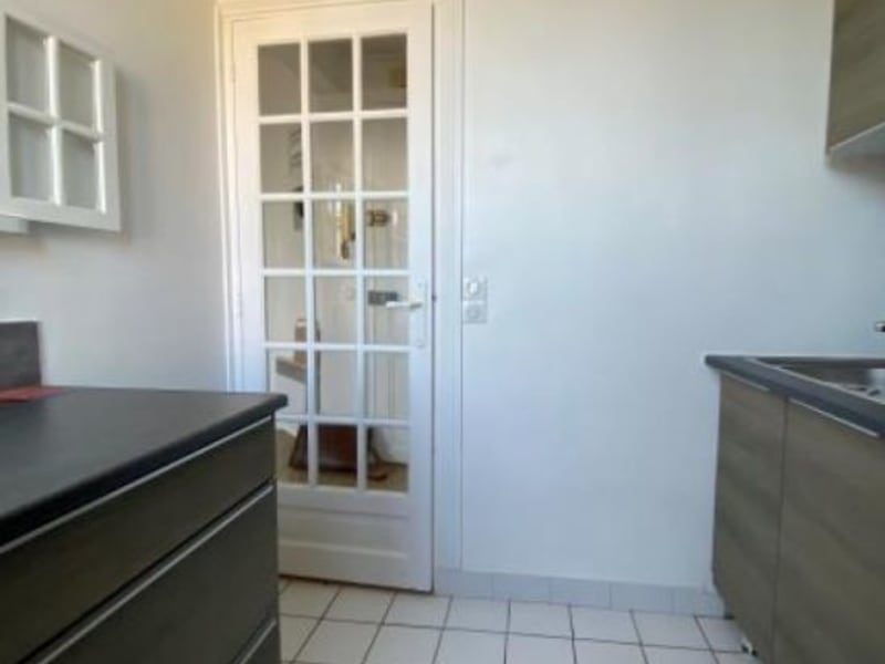 Sale apartment Chatou 350000€ - Picture 4